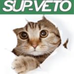 sup-veto-lyon