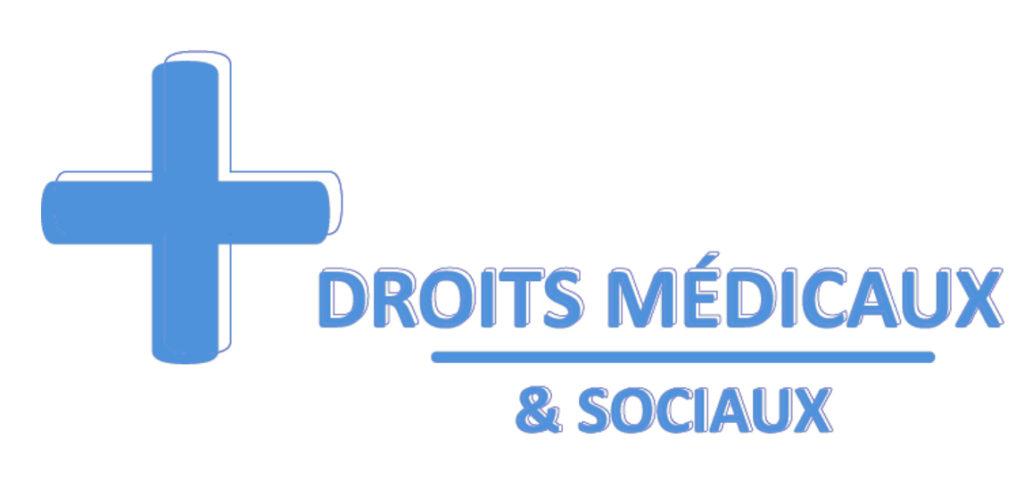 logo-droits-médicaux-sociaux-alternant